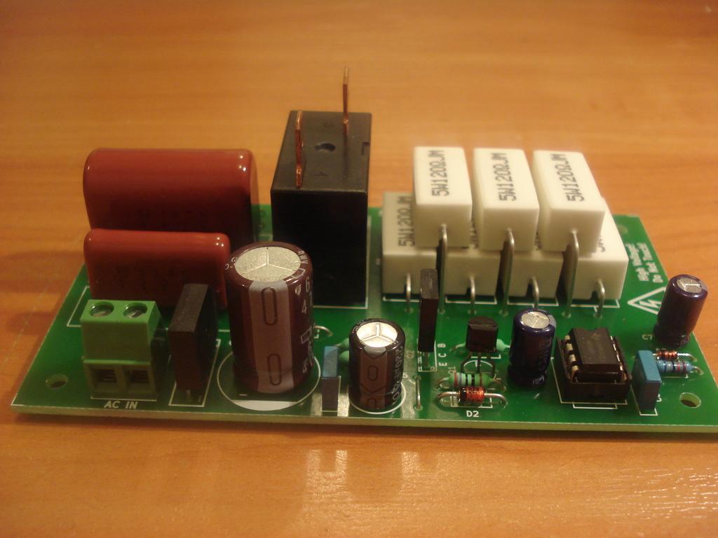 1200W 20A DC-Konverter Boost-Step-up-Netzteilmodul 8-60V TO 12-83V ZP