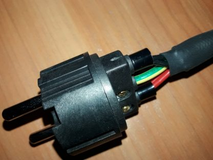 ATL Power Cable