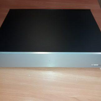 LPF-6000 AC Mains Line Power Filter